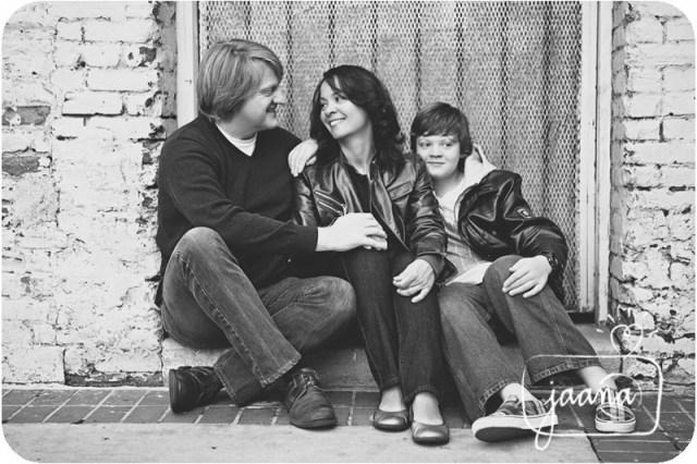 pasadena-family-photographer-old-town-holidays-02