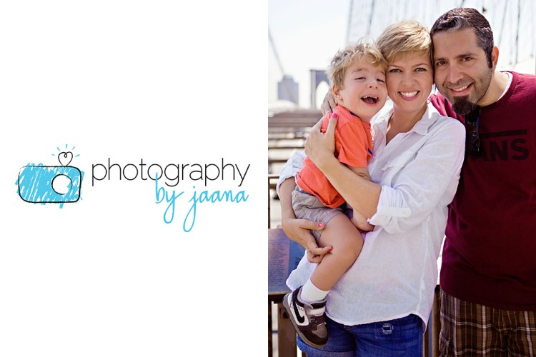 the mommarazzi school, featured post, los angeles family photographer