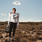 VVHS Football Portraits