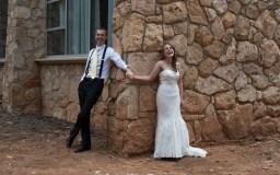 Grandeur Point Wedding_ Best Western Premier Squire Inn Wedding Reception_ Shrine of the Ages Wedding)