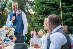 Payson Wedding photography Portrait