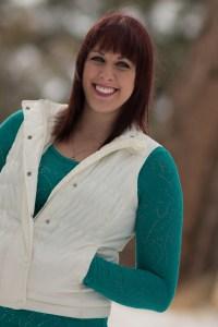 NAU Graduation Portraits_ Northern Arizona University Graduation Portrait_ Flagstaff Portrait Photography