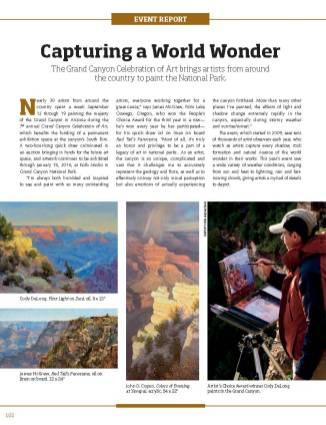 ER_Grand Canyon Celebration_Page_2