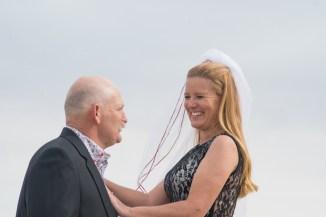 3.11.15 Grandeur Wedding Leah and Bubba Terri Attridge-0910