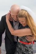 3.11.15 Grandeur Wedding Leah and Bubba Terri Attridge-0920