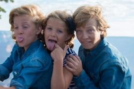 8.15.16 Al's family portrait Terri Attridge-7315