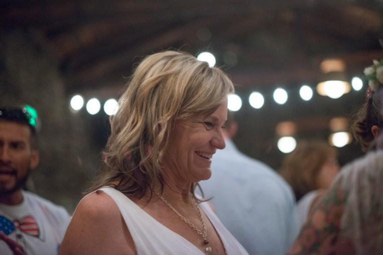 8.20.16 Coley and Jess Dever Colorado Terri Attridge-0123