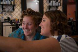 8.20.16 Coley and Jess Dever Colorado Terri Attridge-7865