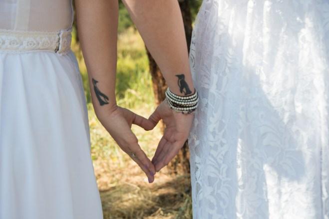 8.20.16 Coley and Jess Dever Colorado Terri Attridge-8723
