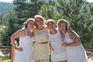 8.20.16 Coley and Jess Dever Colorado Terri Attridge-9332