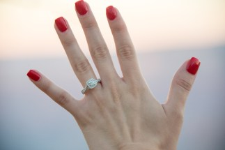 love this ring@