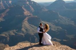 10-15-16-dana-and-darin-wedding-at-lipan-point-8143