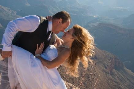 10-15-16-dana-and-darin-wedding-at-lipan-point-8218