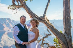 10-15-16-dana-and-darin-wedding-at-lipan-point-8295-2
