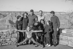 11-23-16-family-portrait-el-tovar-grand-canyon-terri-attridge-jpg-23-105