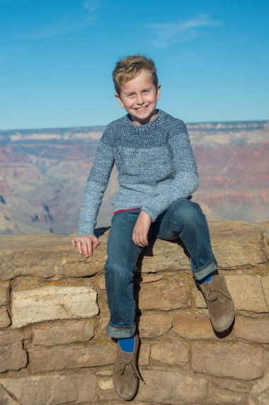 11-23-16-family-portrait-el-tovar-grand-canyon-terri-attridge-jpg-23-133