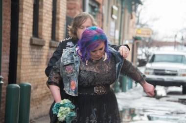nye-downtown-flagstaff-wedding-terri-attridge-5211