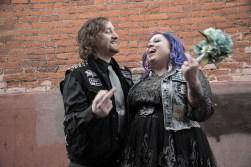 nye-downtown-flagstaff-wedding-terri-attridge-5237