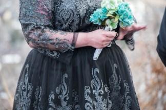 nye-downtown-flagstaff-wedding-terri-attridge-5366