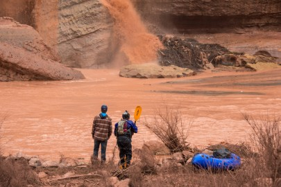 3-5-17-grand-falls-clean-up-terri-attridge-9174