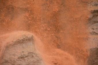 3-5-17-grand-falls-clean-up-terri-attridge-9218