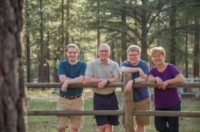 6.5.17 Family Portraits South Rim Grand Canyon (73 of 76)