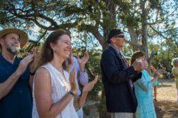 SMALL 6.20.17 Sienna and Nat Shoshone Point Grand Canyon South Rim Wedding Event Terri Attridge (79 of 187)