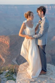 SMALL 6.20.17 Sienna and Nat Shoshone Point Grand Canyon South Rim Wedding Event Terri Attridge (91 of 211)