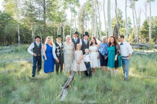 6.29.17 Final Miriam and Chris Flagstaff Nordic Center Wedding Flagstaff Arizona Terri Attridge-478