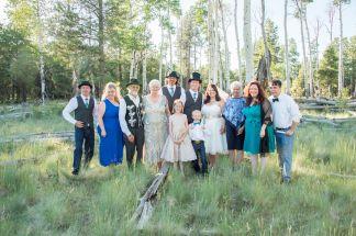 6.29.17 Final Miriam and Chris Flagstaff Nordic Center Wedding Flagstaff Arizona Terri Attridge-478
