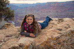 9.26.17 Family Portraits at Grand Canyon South Rim Terri Attridge-85