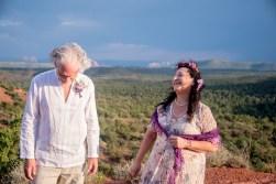 9.4.17 Mark and Gloria Sedona Wedding Terri Attridge-30