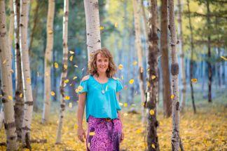 10.5.17 Aspen Heart Prarire Laura Hansen Photography by Terri Attridge-30