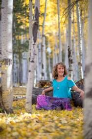 10.5.17 Aspen Heart Prarire Laura Hansen Photography by Terri Attridge-41