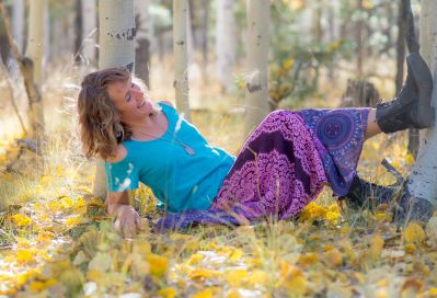 10.5.17 Aspen Heart Prarire Laura Hansen Photography by Terri Attridge-68