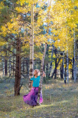 10.5.17 Aspen Heart Prarire Laura Hansen Photography by Terri Attridge-98