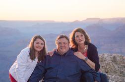 10.6.17 Family Portraits Grand Canyon South Rim High res Terri Attridge-18