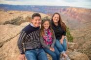 9.26.17 Family Portraits Grand Canyon South Rim 64e Photography by Terri-18
