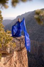 Grand Canyon photography tour
