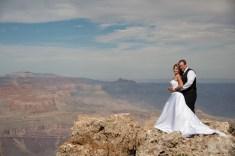 10.14.16 Dana and Darin Wedding at Lipan Point-7784