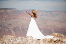 10.14.16 Dana and Darin Wedding at Lipan Point-7849