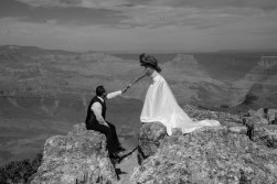 10.14.16 Dana and Darin Wedding at Lipan Point-7883