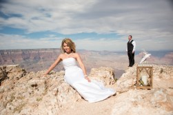 10.14.16 Dana and Darin Wedding at Lipan Point-7924