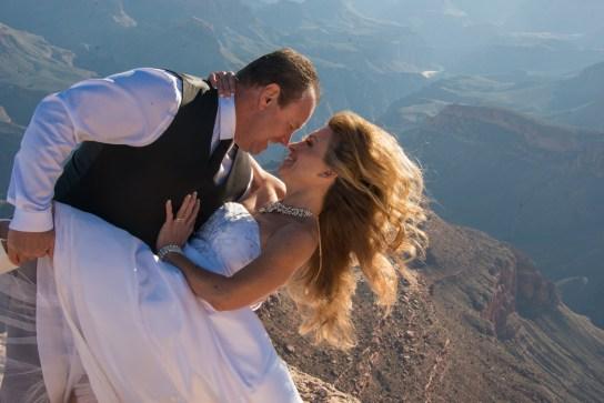 10.15.16 Dana and Darin Wedding at Lipan Point-8218