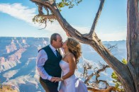 10.15.16 Dana and Darin Wedding at Lipan Point-8296-2