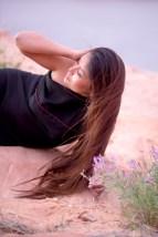 Lake Powell Arizona Photographer