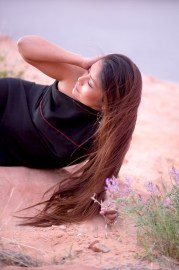 Lake Powell Arizona Photographer