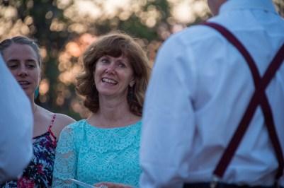 6.20.17 Sienna and Nat Shoshone Point Grand Canyon South Rim Wedding Event Terri Attridge (32 of 211)