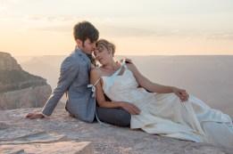 6.20.17 Sienna and Nat Shoshone Point Grand Canyon South Rim Wedding Event Terri Attridge (71 of 211)