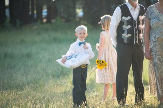 6.29.17 Final Miriam and Chris Flagstaff Nordic Center Wedding Flagstaff Arizona Terri Attridge-407